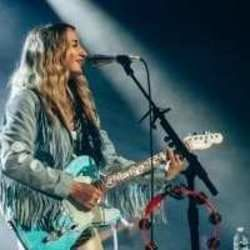 Margo Price tabs and guitar chords