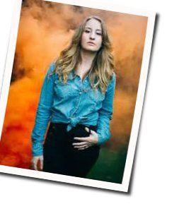 Margo Price chords for Since you put me down