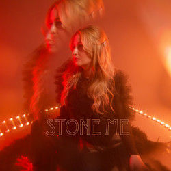 Margo Price chords for Stone me