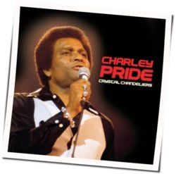 Charlie Pride tabs and guitar chords