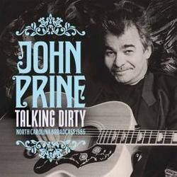John Prine tabs and guitar chords