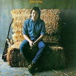John Prine chords for Hello in there (Ver. 2)