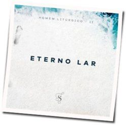 Projeto Sola chords for Eterno lar