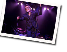 The Psychedelic Furs tabs and guitar chords