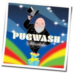 Pugwash Ft Katya Duft chords for Everyone knows that you're mine