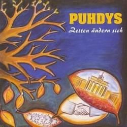 Puhdys chords for Halbzeit