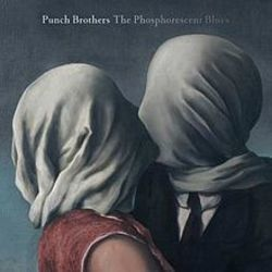 Punch Brothers guitar chords for Familiarity
