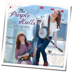 The Purple Hulls tabs and guitar chords