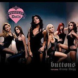 The Pussycat Dolls tabs and guitar chords