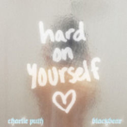 Charlie Puth tabs for Hard on yourself