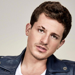 Charlie Puth chords for Lifes good