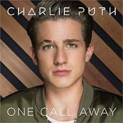 Charlie Puth bass tabs for One call away