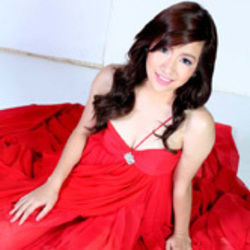 Angeline Quinto tabs and guitar chords