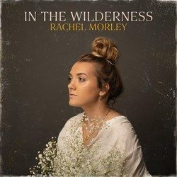 Rachel Morley chords for Whatever it costs