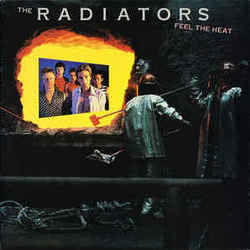 The Radiators tabs and guitar chords