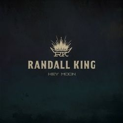 randall king hey moon tabs and chods