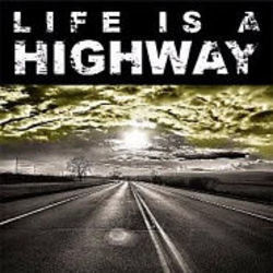 rascal flatts life is a highway tabs and chods