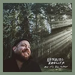Nathaniel Rateliff chords for Rush on