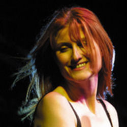 Eddi Reader guitar chords for The calton weaver