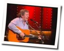 Paddy Reilly tabs and guitar chords