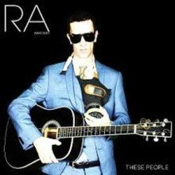 richard ashcroft these people tabs and chods