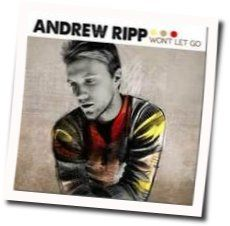 Andrew Ripp guitar chords for Rescue me