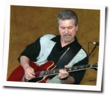 Johnny Rivers tabs and guitar chords