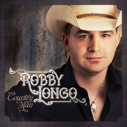 Robby Longo chords for All summer long