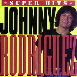 Johnny Rodriguez chords for How could i love her so much