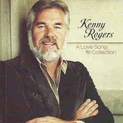 Kenny Rogers tabs and guitar chords