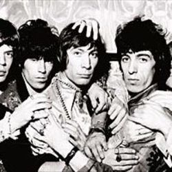 The Rolling Stones tabs for Rip this joint