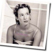 Kate Rusby tabs for Bring me a boat
