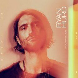 Ryan Hurd guitar chords for Platonic