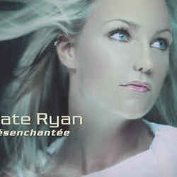 Kate Ryan tabs and guitar chords