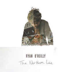 Ryan O'reilly tabs and guitar chords