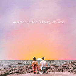 Sarah Kang bass tabs for Summer is for falling in love