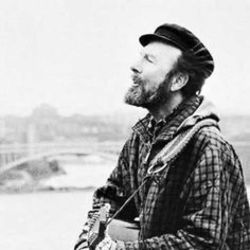 Pete Seeger tabs and guitar chords