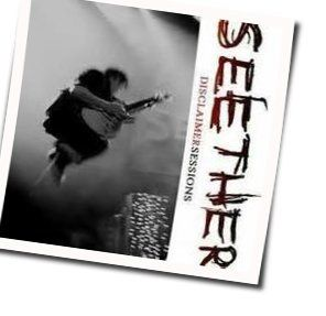 Seether tabs for Beer