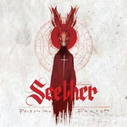 Seether tabs for Emotionless