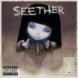Seether chords for Fmlyhm