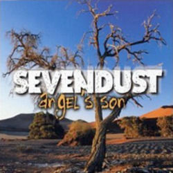 sevendust angels son tabs and chods
