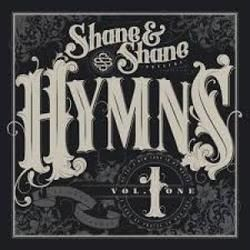 Hark The Herald Angels Sing Guitar Chords By Shane And Shane