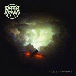 Sheer Mag tabs for Suffer me