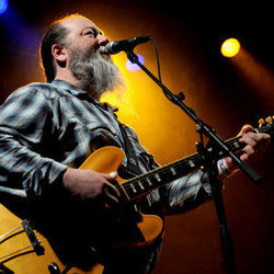 Shinyribs chords for Devilsong