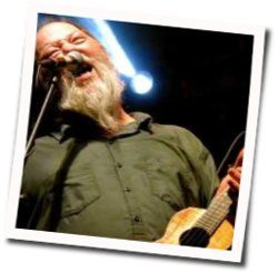Shinyribs chords for Highway of diamonds