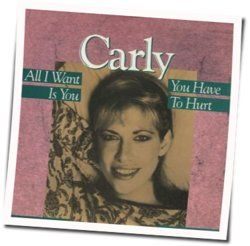 Carly Simon tabs and guitar chords