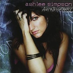 Ashlee Simpson bass tabs for Autobiography