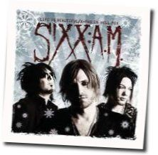 Sixx:a.m. tabs for Accidents can happen