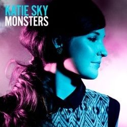 Katie Sky tabs and guitar chords