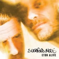 Sleaford Mods bass tabs for Ppo kissin behinds